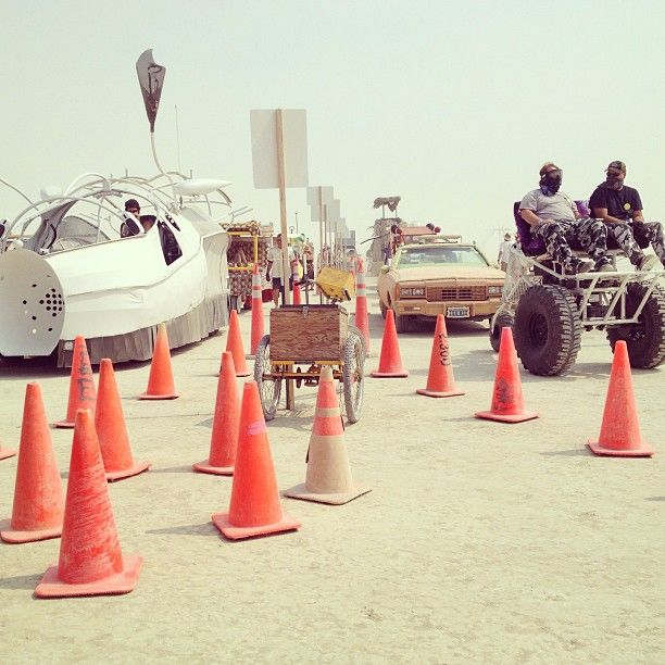 #burningman #DMV #art #cars #playa
