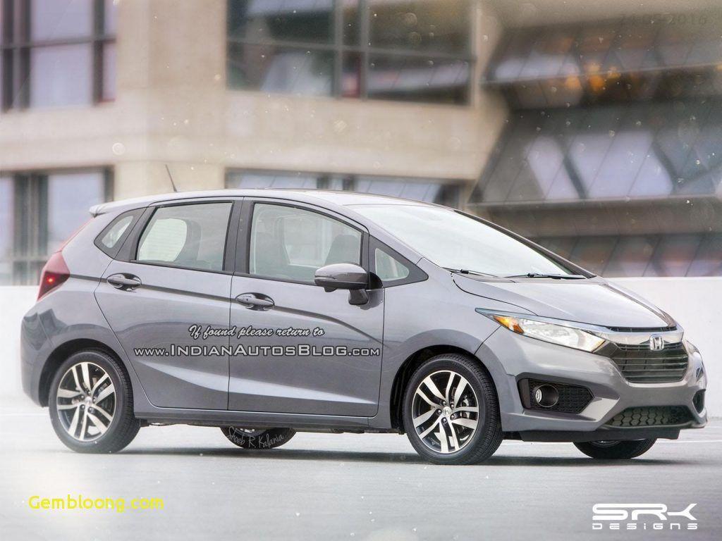 Pin Oleh Rebeca Gutierrez Di Board 2020 A 2029 Honda Fit Honda
