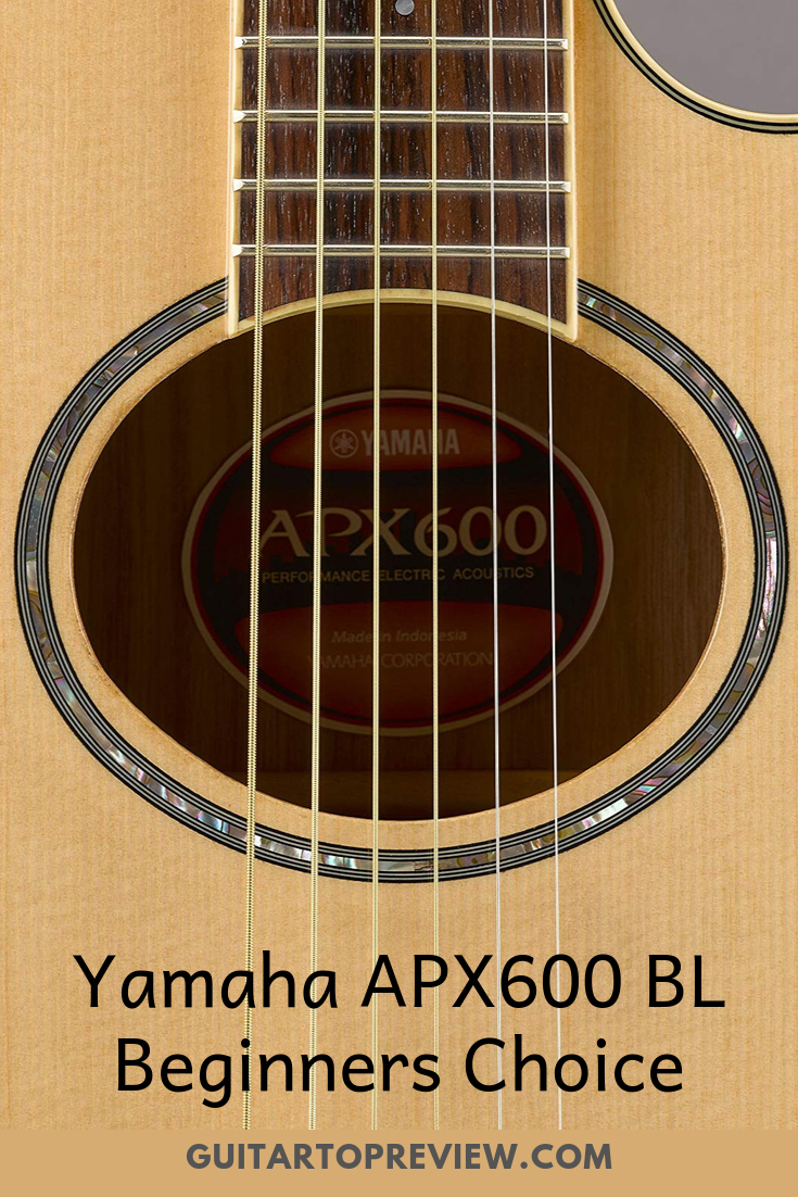 Best Acoustic Electric Guitars Update For 2019 Guitar Top Review Best Acoustic Electric Guitar Acoustic Electric Acoustic Electric Guitar