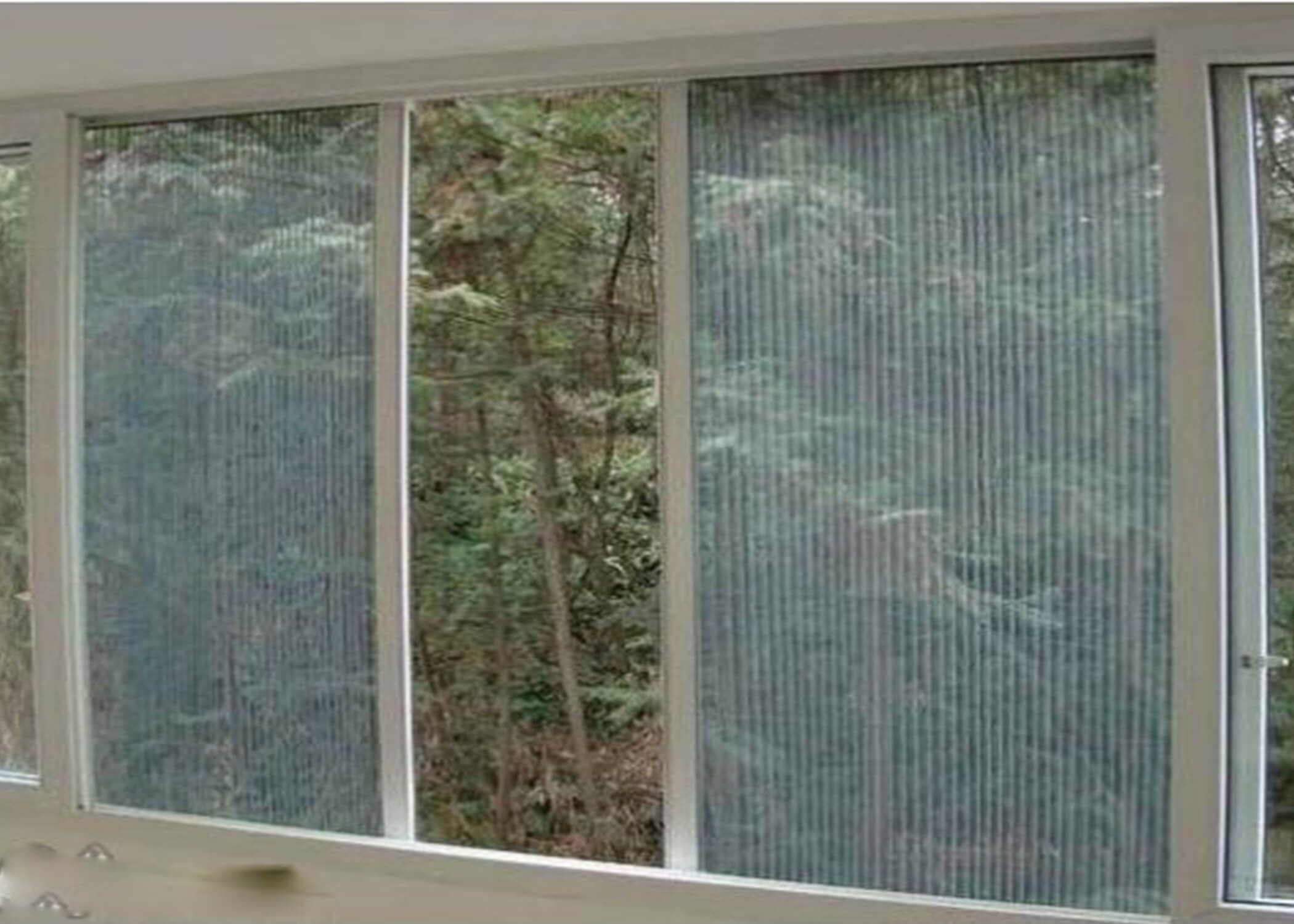 Mesh Window Screen Windows Mosquito Net Dealers In Maduravoyal Sorna Valli Tech