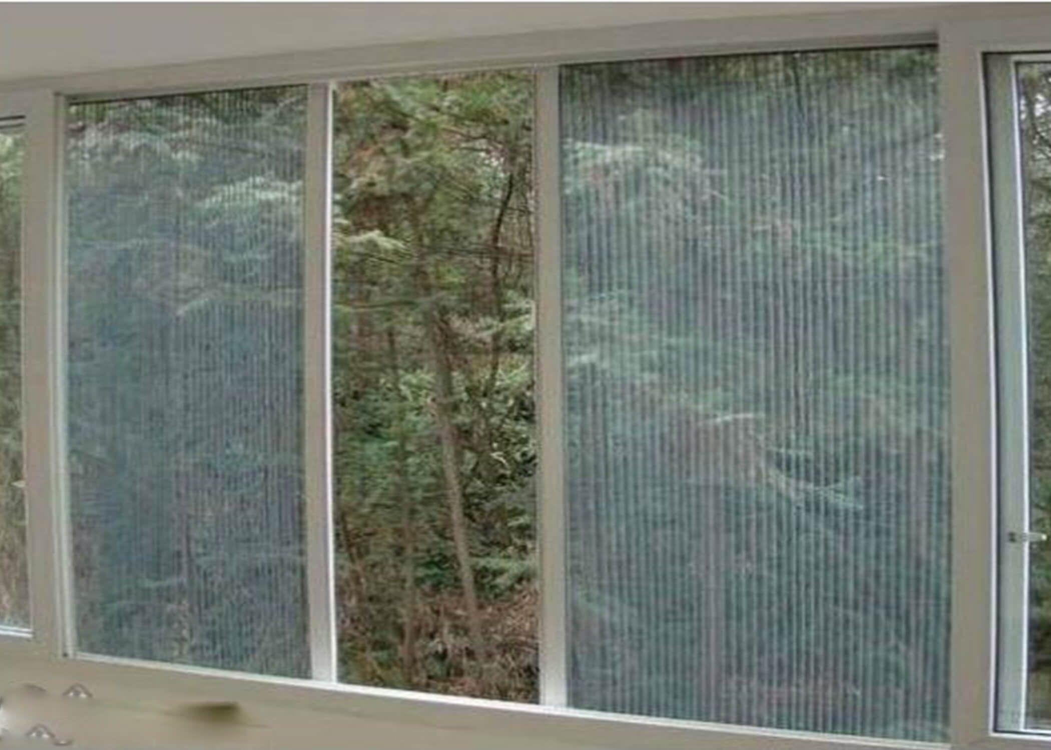 Windows Mosquito Net Dealers In Kattivakkam Mosquito Net Types Of Doors Windows