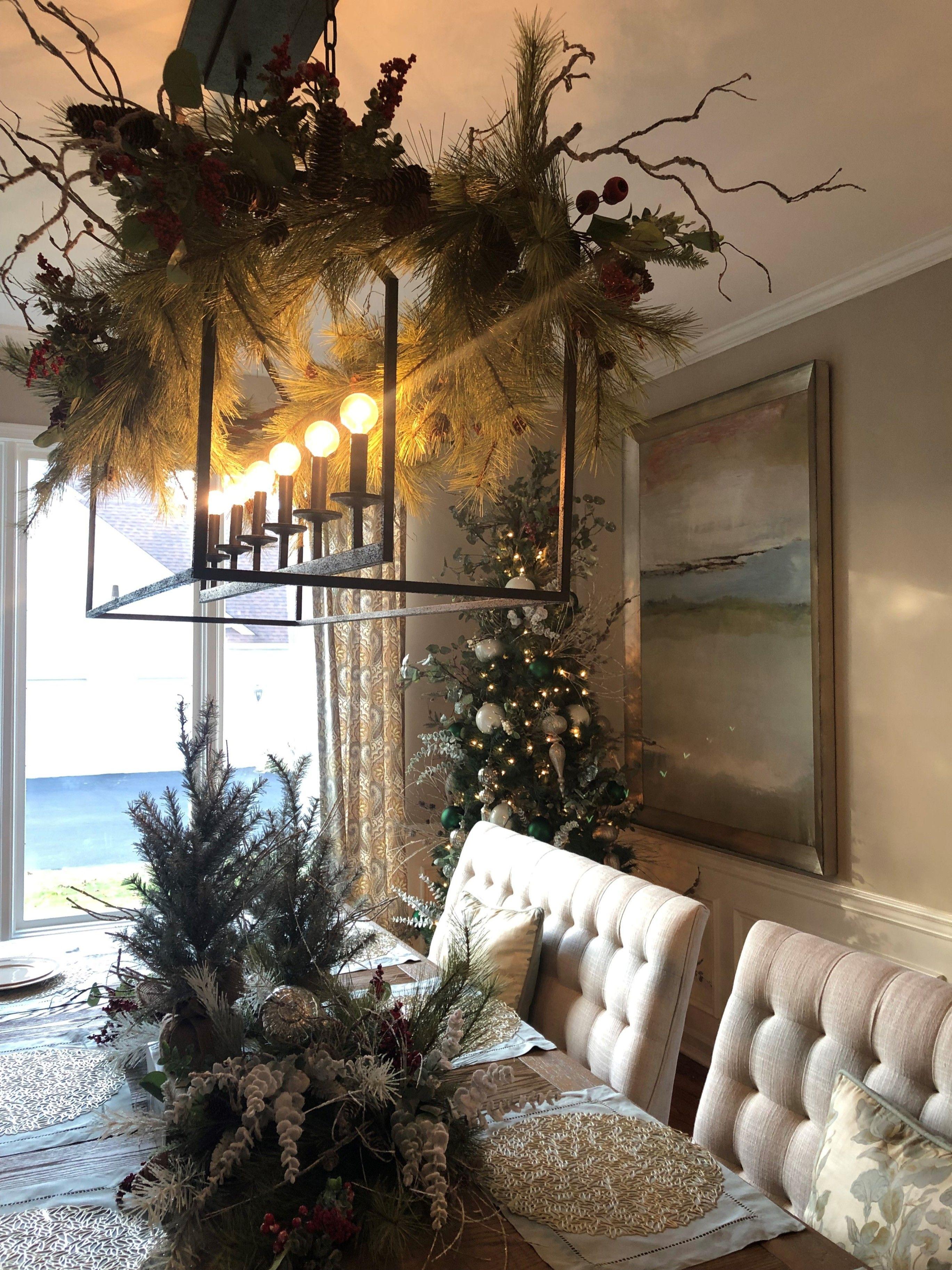 #holiday #holidayseason #holidaydecor #holidayshopping # ...