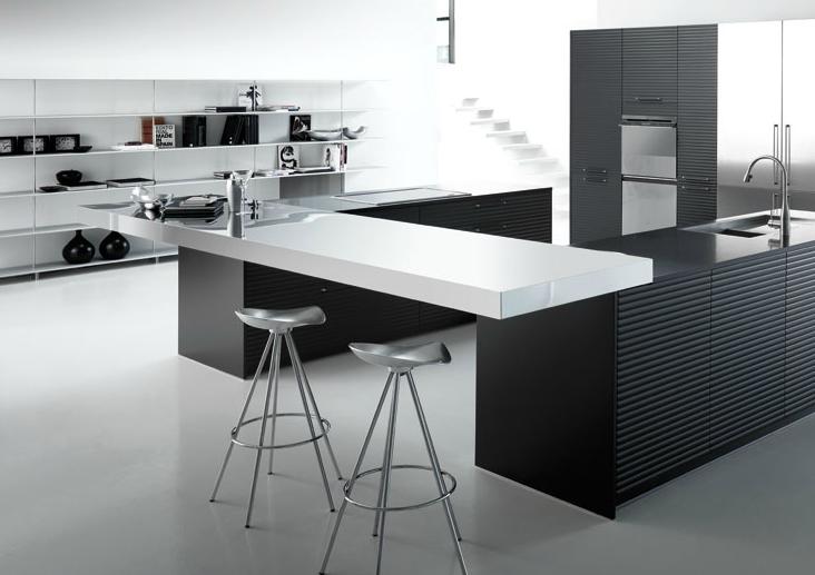 mesa-cocina-mobalco2.png (732×517) | Cocinas | Pinterest
