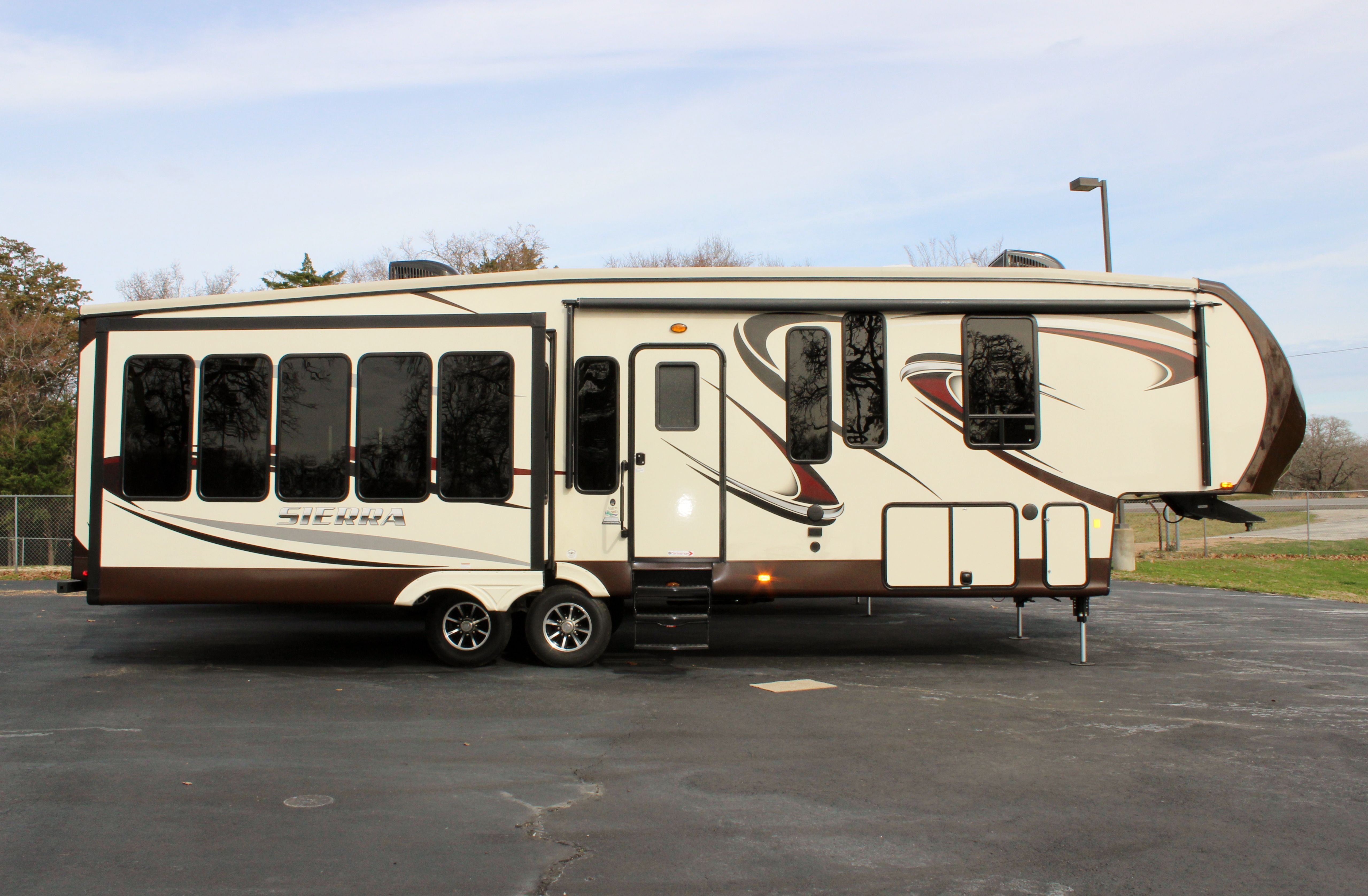 You Are Not Authorized To View This Page Bryan College Keystone Rv College Station Texas