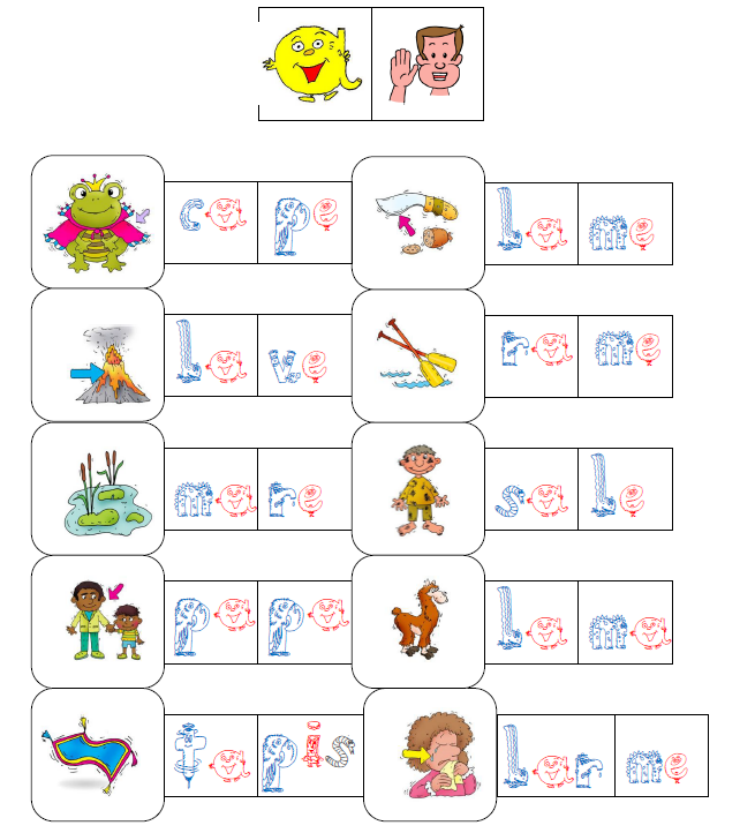 mon grand cahier des syllabes pdf