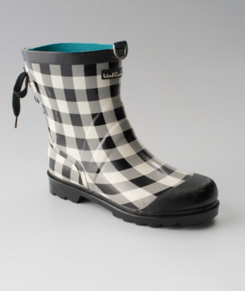 Moraine Rubber Boots | Mark's.com | Online Shopping for Casual Clothing, Footwear and More