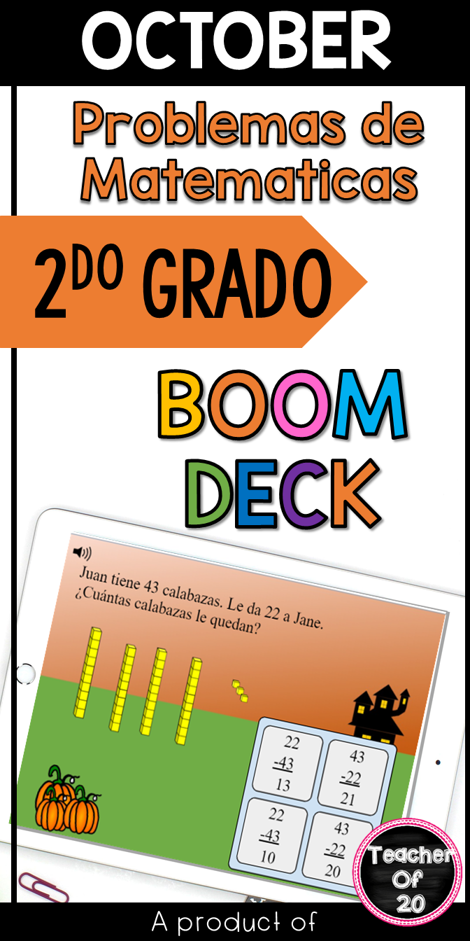 Pin By Maria Franco On Spanish Calendar Math First Grade Worksheets Bilingual Math [ 2100 x 1275 Pixel ]