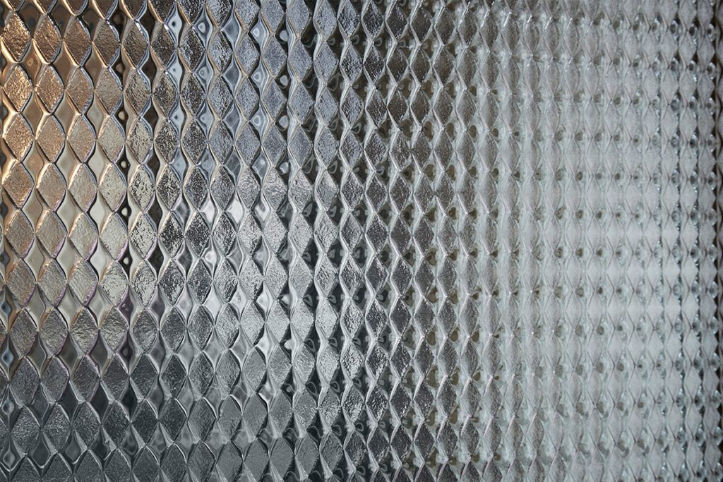 Fire Rated Textured Glass Partitions With Images Ludlow House Glass Partition Glass