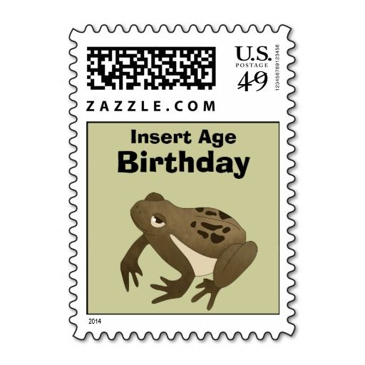 >>>Order          Frog Birthday Postage Stamps           Frog Birthday Postage Stamps This site is will advise you where to buyHow to          Frog Birthday Postage Stamps Review from Associated Store with this Deal...Cleck Hot Deals >>> http://www.zazzle.com/frog_birthday_postage_stamps-172794972265852563?rf=238627982471231924&zbar=1&tc=terrest