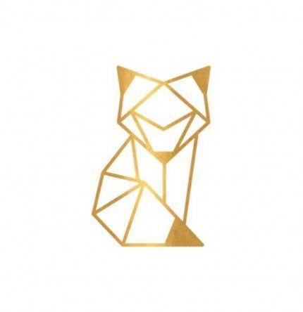 Photo of Beste Origami-Tiere, die Ideen zeichnen 23 Ideen