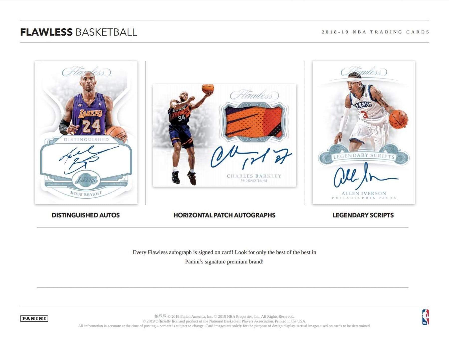 OFFICIAL GUIDE THE BEST SPORTS CARD BOXES TO BUY & INVEST