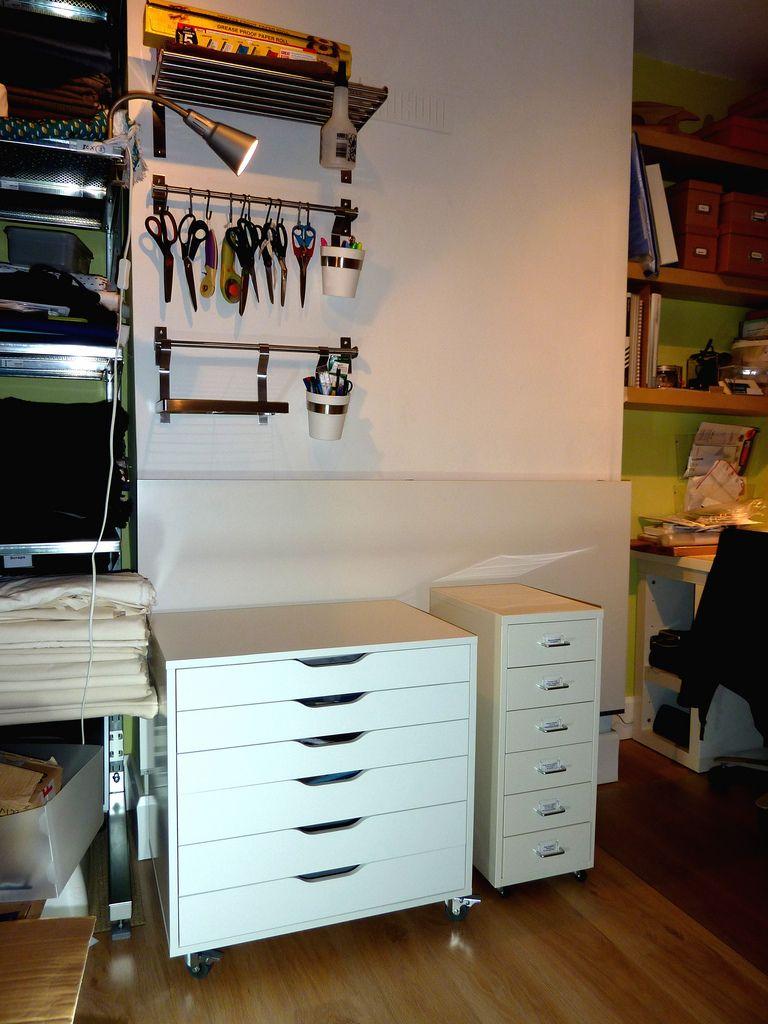 13+ Horn craft cutting table ideas