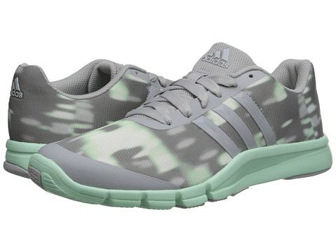 the latest 2f4e1 0798d adidas A.T. 360.2 Prima Clear OnixSuper Pop Pink - Zappos.com Free Shipping  BOTH Ways