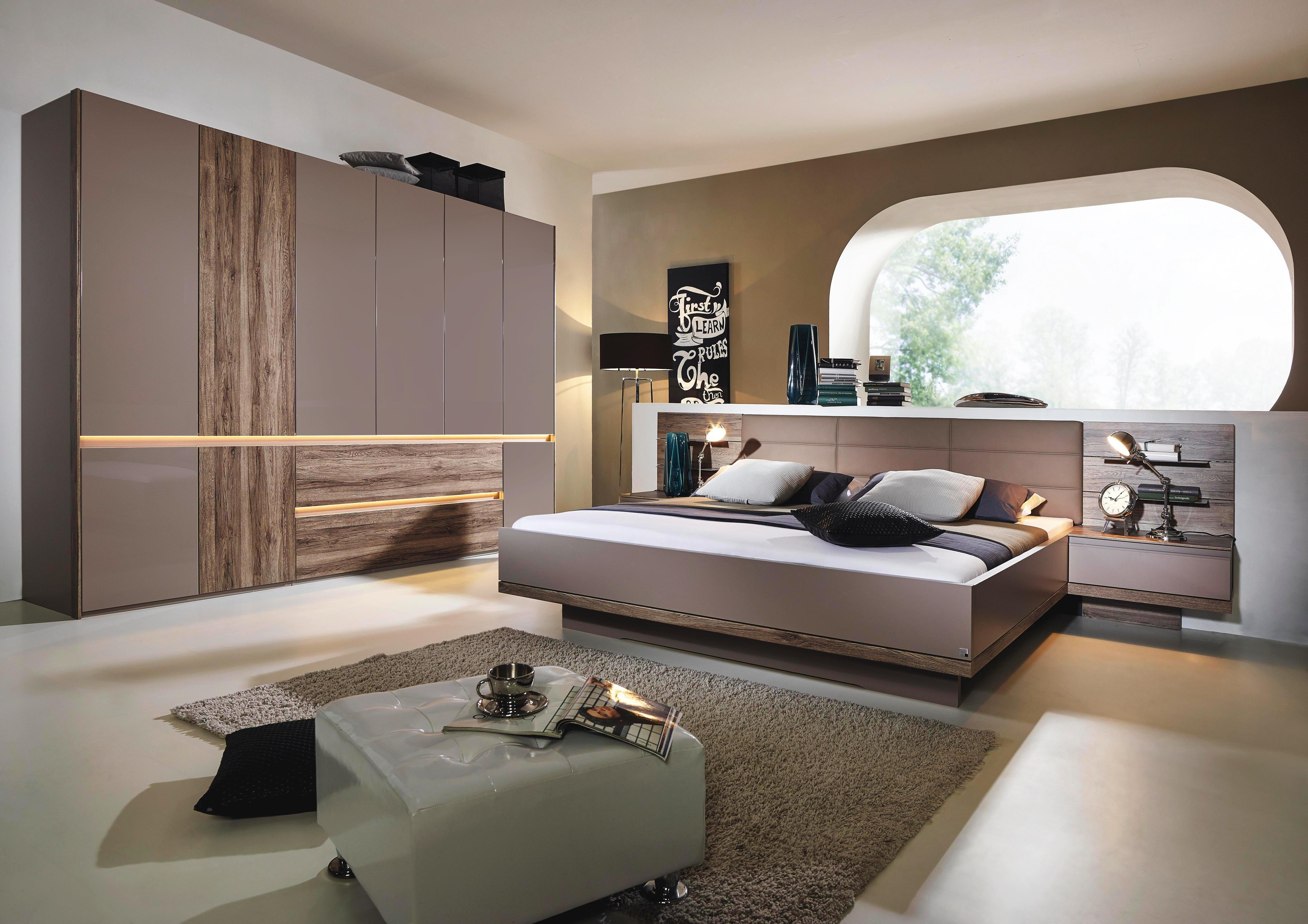 Angenehme schlafzimmer 21 praktische Designs für jeden
