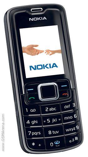 Devicecapsule Com Nokia Classic Phones Nokia Phone