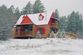 Pin On Log Cabin For Sale