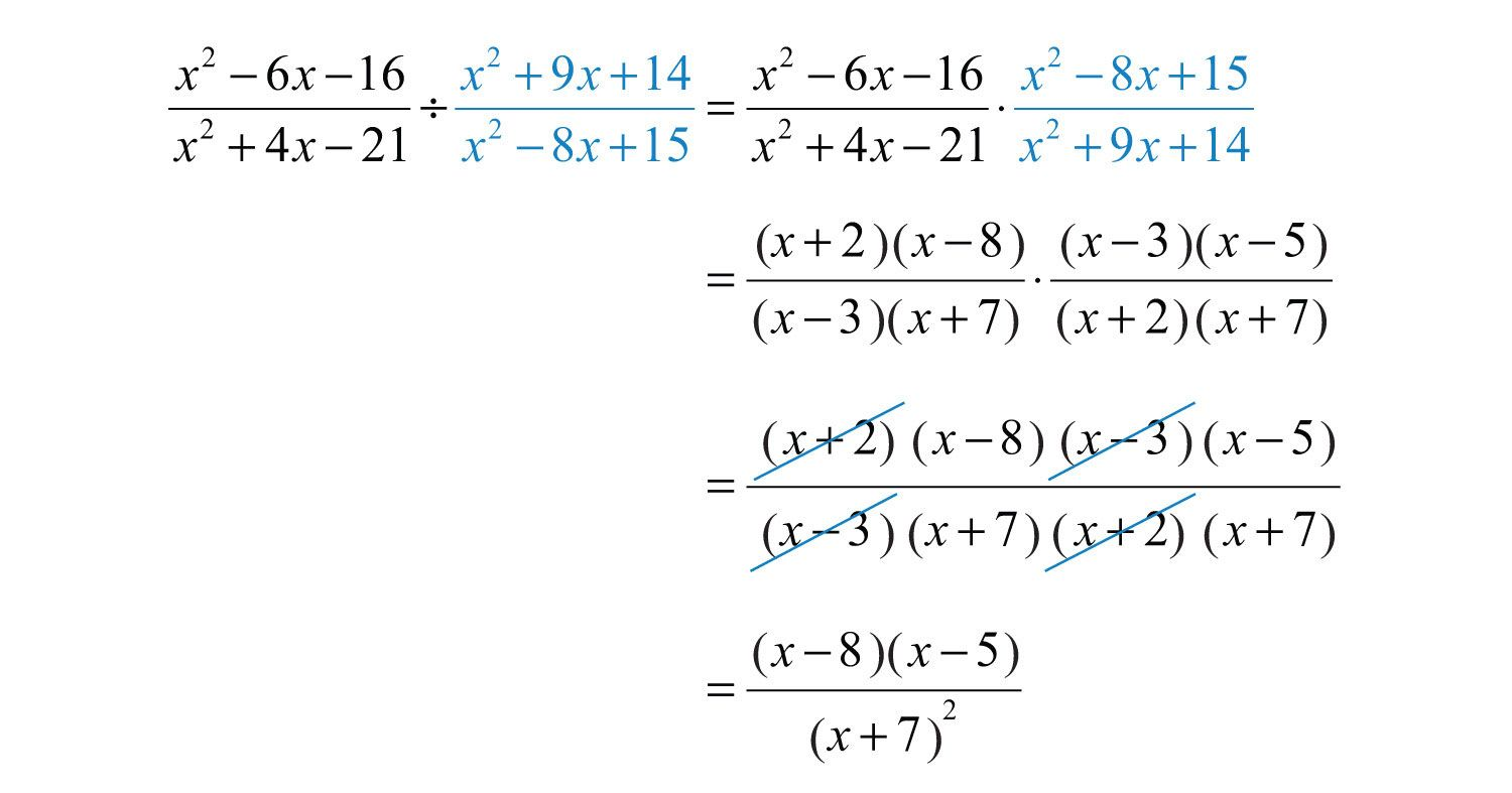 2 Polynomials Worksheet With Answers 2 Multiplication And Division Rational Expressions In 2020 Rational Expressions Number Worksheets Rational Numbers