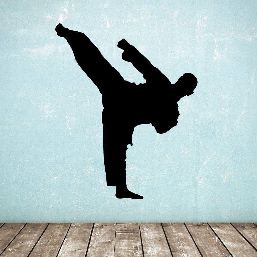 Pin On Taekwondo [ 1000 x 1000 Pixel ]