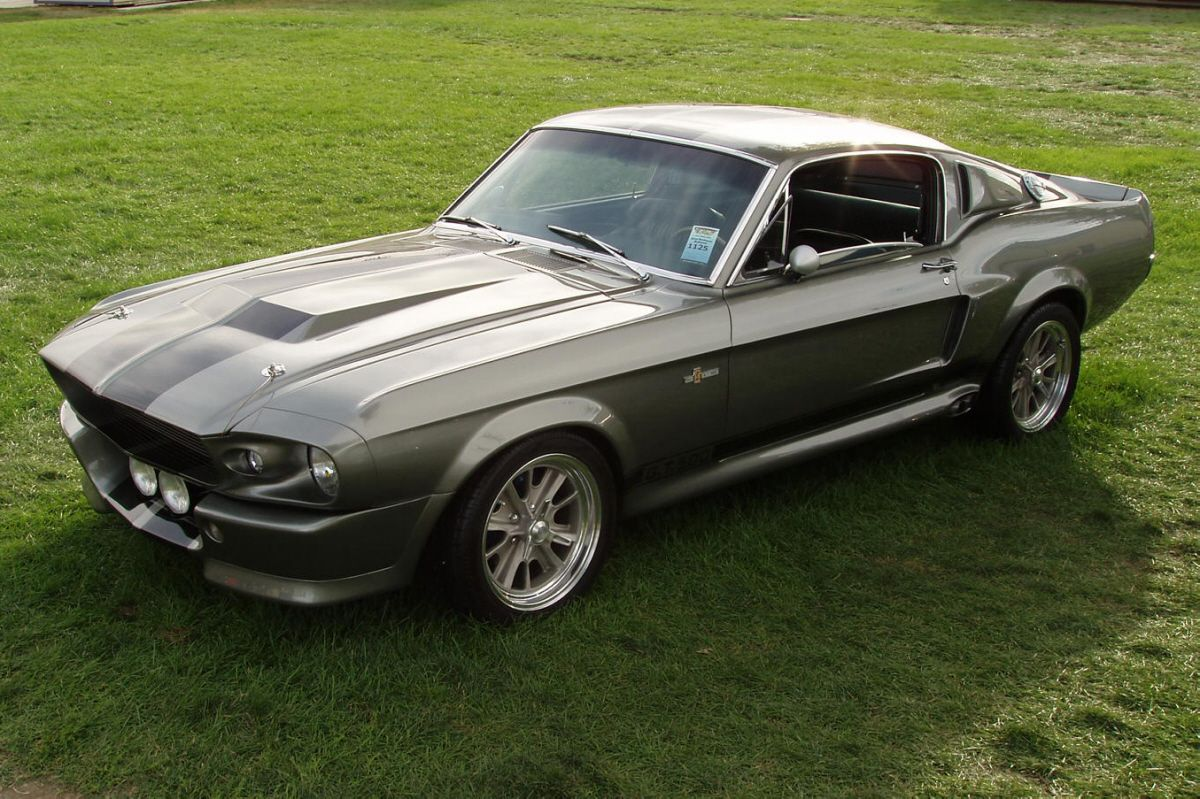 image for 1965 shelby mustang gt500 in high definition. Black Bedroom Furniture Sets. Home Design Ideas