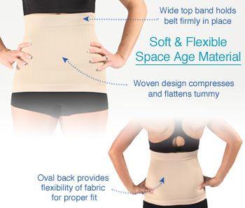 Lisas weight loss elixir
