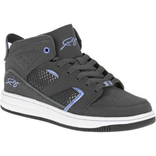 Fubu Athletics - Walmart.com
