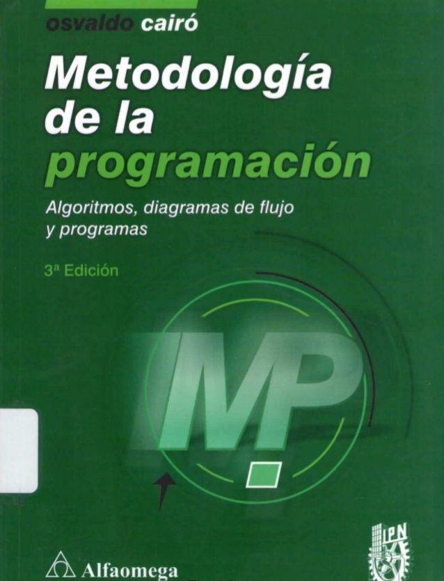 Ihi Informatica Area Ii Algoritmos Y Diagramas De Flujo Manual Guide