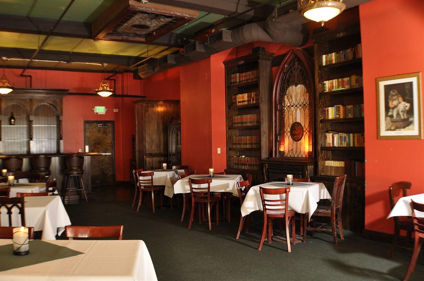 Mo S Irish Pub Banquet Menu Available Private Rooms