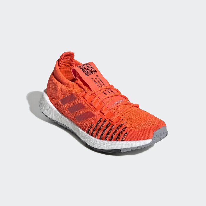 adidas Kids Pulseboost Hd Running Shoe