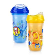 Toys R Us Babies R Us Sippy Cup Bottle Gatorade Bottle
