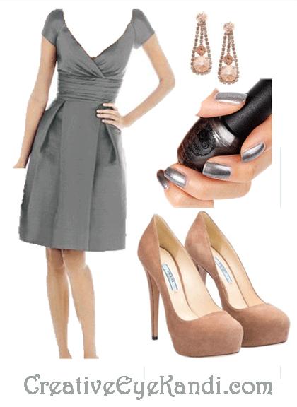 Google Image Result for http://creativeeyekandi.files.wordpress.com/2012/07/gray-dress1.png