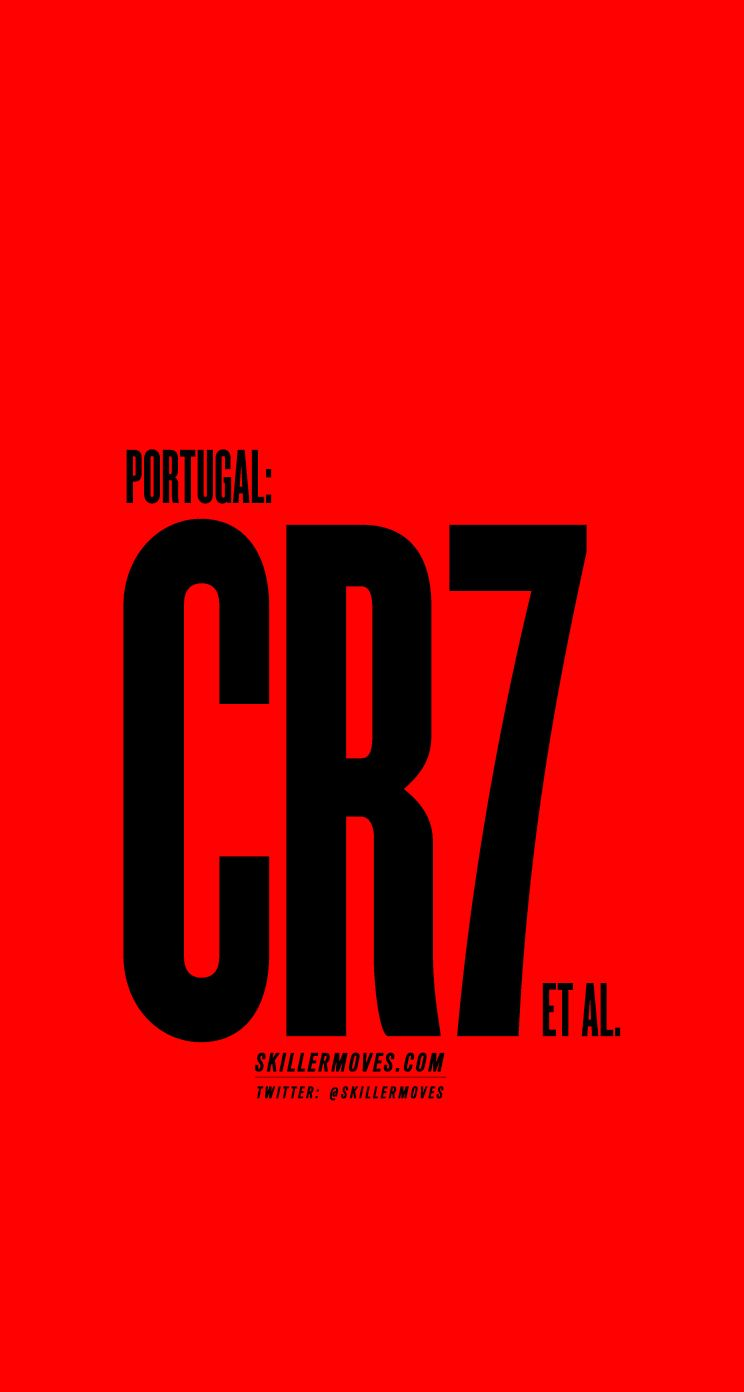 Portugal Cr7 Portugal Logo Portugal National Team Portugal