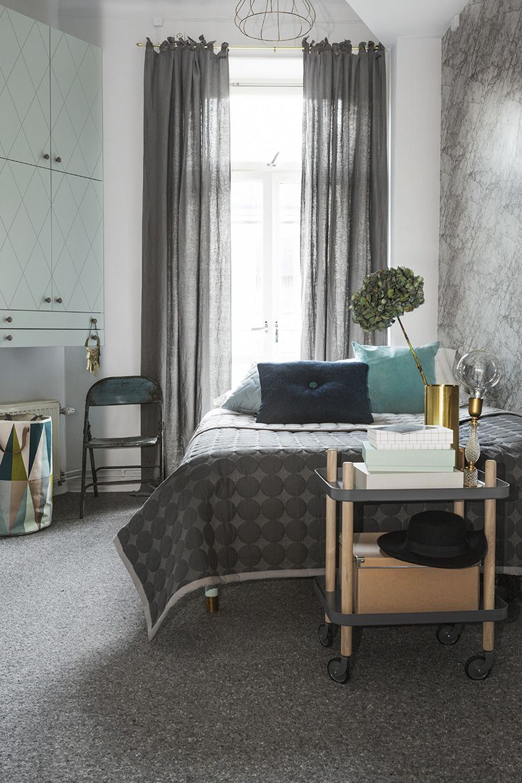 photo 8-nordic-interior-scandinavian-bedroom-decoracion-nordica-dormitorio_zpsf4d315d2.jpg