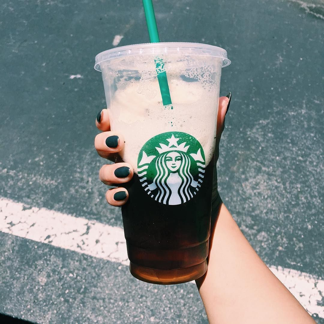 Need a new favorite keto friendly drink at Starbucks? Look
