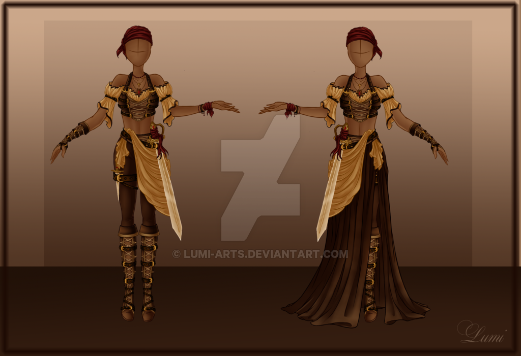 1 –Villanelle-Magicka 2 -MythrilMog 3 -MythrilMog ADOPABLES RULES You can't use my adopts if you haven't bought it.  You can change colors and details as you wan...