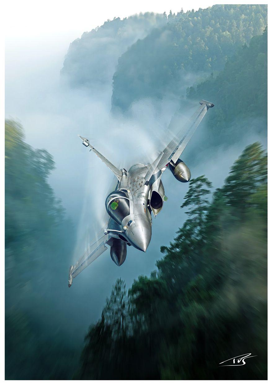 инструкция little flying wolf 2000c