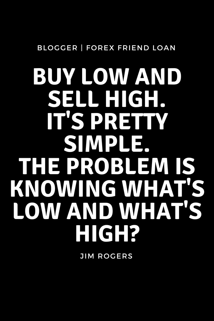 Forex Motivational Quote High Quotes Inspirational Quotes Quotes