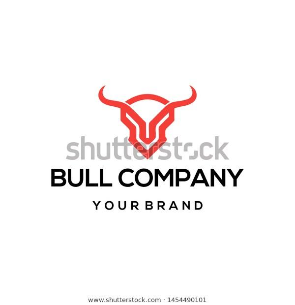 Pin By Sketchmyroom On Buffalo Bull Horns Art Bull Horns Stock Photos