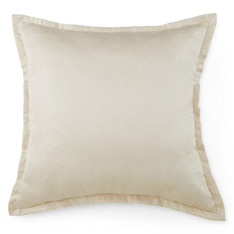 Liz Claiborne Bliss Euro Pillow | Euro