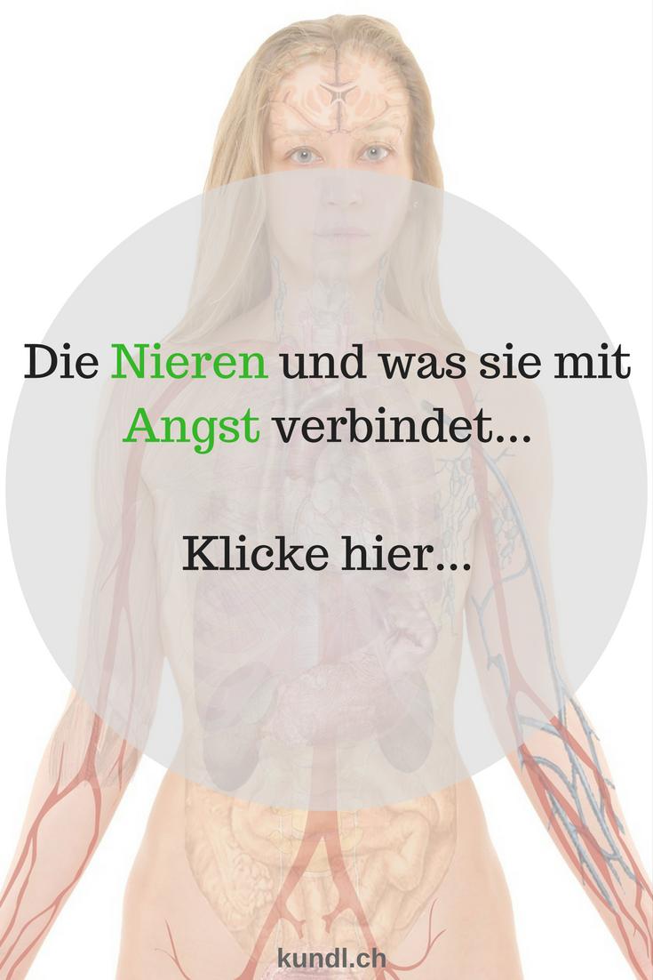 http://kundl.ch/die-nieren-und-was-sie-mit-deiner-angst-verbindet ...