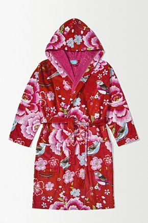 Utopia Robe | Anthropologie.eu