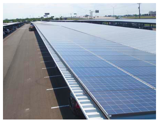 As A Solar Carports Manufacturer Usa Eagle Carports Can Help You Offset Energy Costs For Lighting And Carport Electrical Outlets Eagle Carports Carport Solar