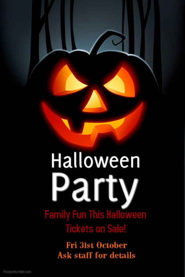 Halloween Party Poster Template Click On The Image To Customize On Postermywall Https Www Djpeter Co Halloween Party Poster Halloween Poster Party Poster