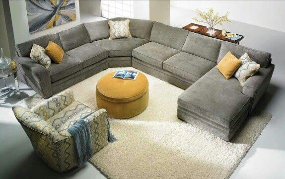 Pin By Shauna Denee On Home Sweet Home Living Room Furniture