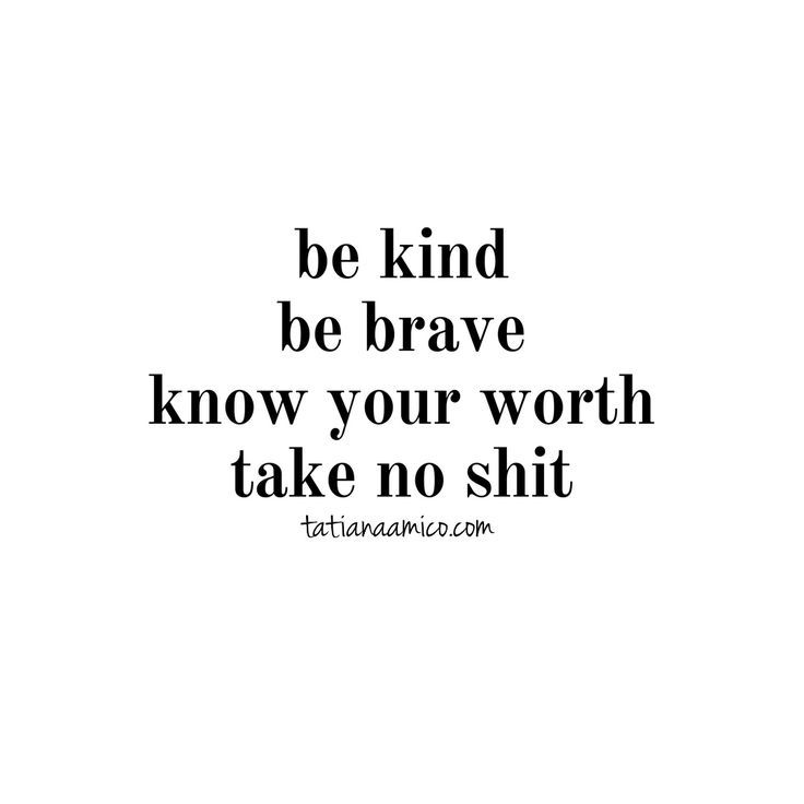 Life motto | Motto quotes