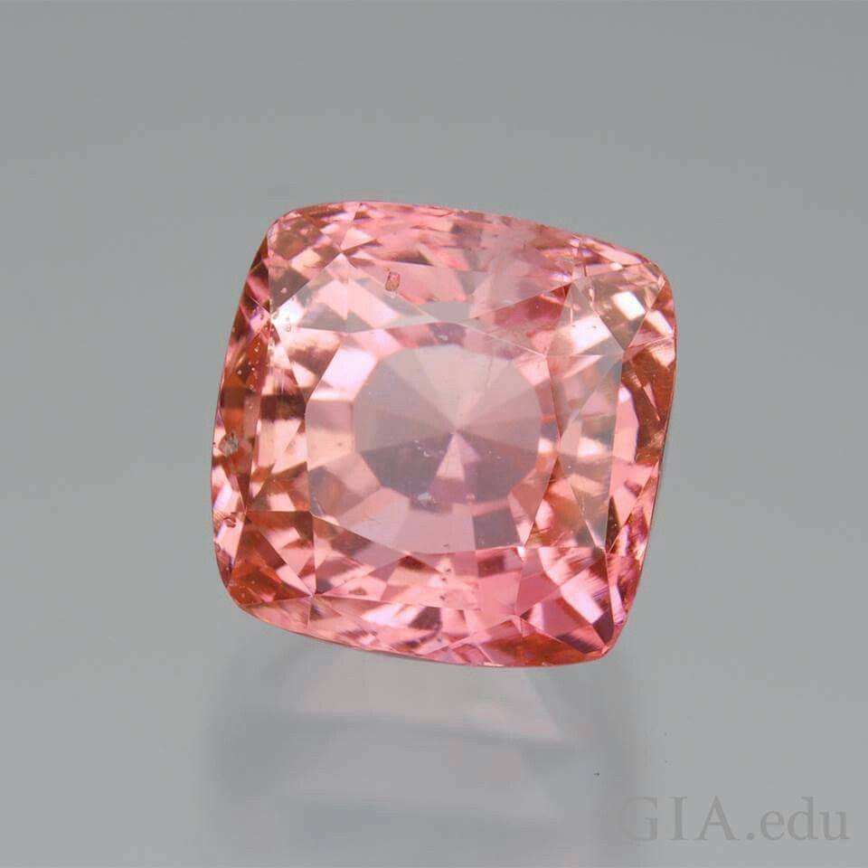 Sri Lanka is one of the few sources for padparadscha sapphires ...