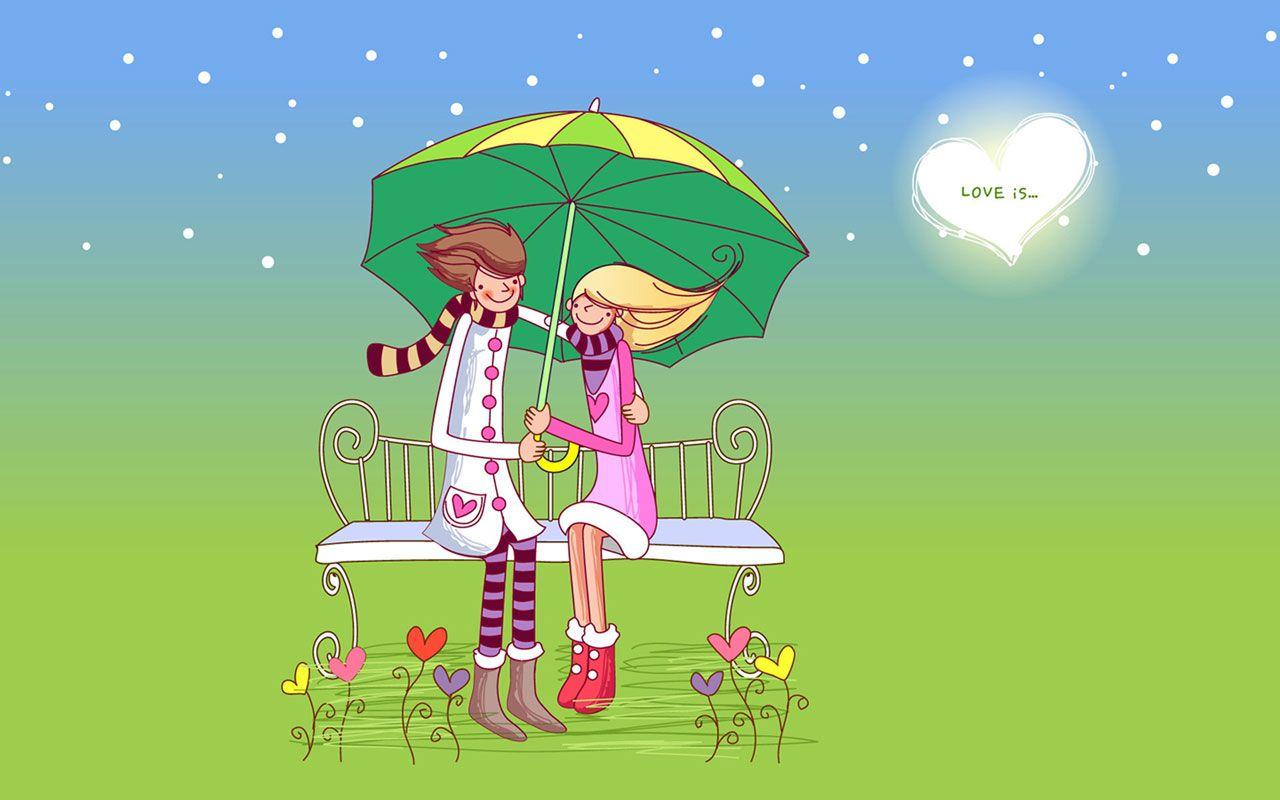 imagenes-de-amor-animados-dibujos1.jpg (1280×800)