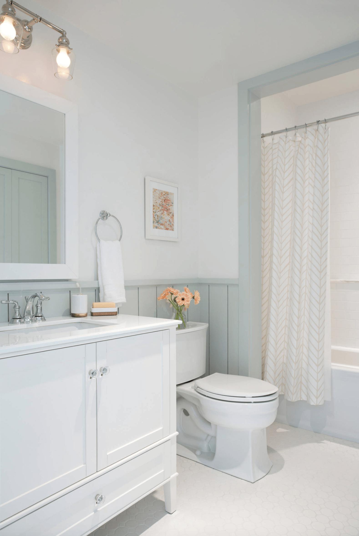 Beautiful Blue Paint Colors: Interior Design Inspiration   Color ...