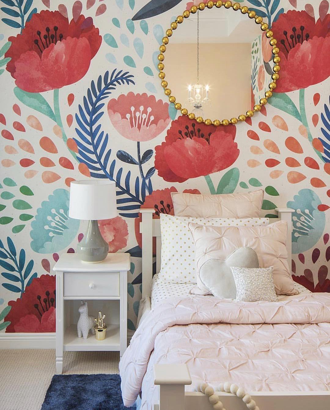 Marvelous 23 Best Furniture Shops In Bangalore Home Decor Trending Decor Interior Design Books