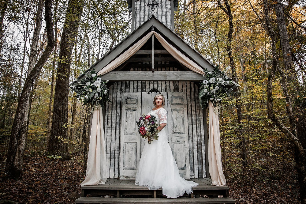 Pin On East Tennessee Wedding Chapels