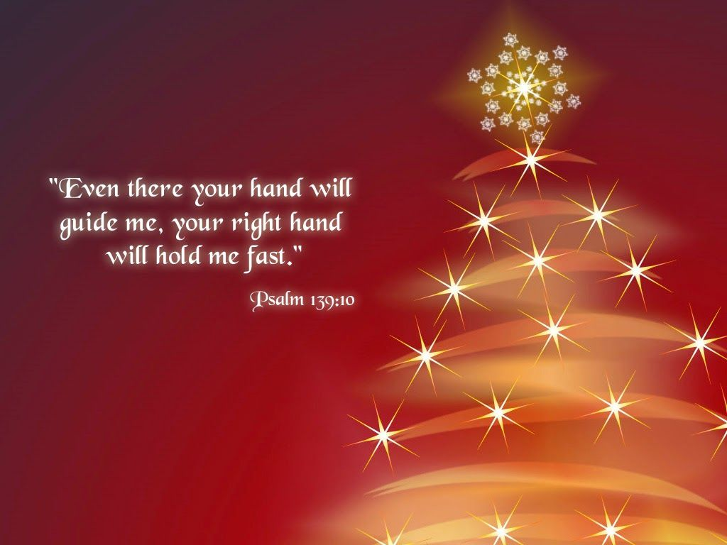Religious Christmas Quotes Magnificent Religious Christmas Quotes For Cards  Sayings  Pinterest . Design Inspiration